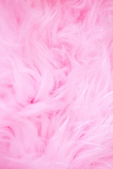 Pink Feather Print Photographic Print By Newburyboutique In 2021 Pink Feathers Pink Wallpaper Iphone Pink Wallpaper Pink fur iphone wallpaper hd