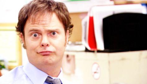 Jim-Dwight