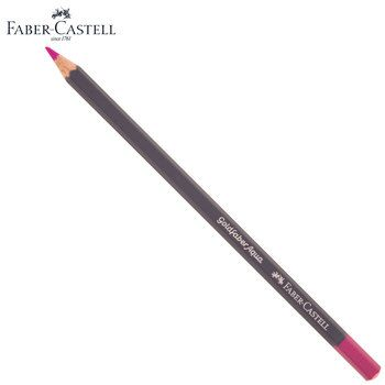 The Fine Touch Colored Pencils Classroom Pack 144 Piece Set