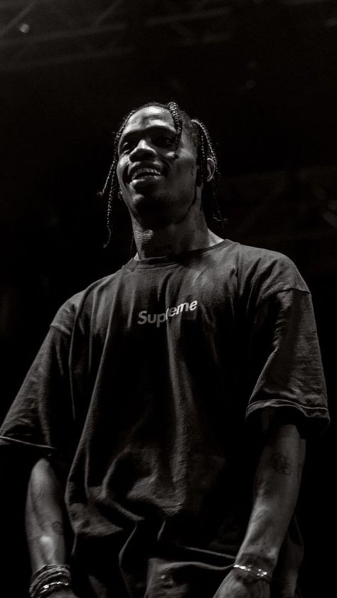 Fortnite Travis Scott Wallpaper For Mobile Phone Tablet Desktop Computer And Other Devices In 2020 Travis Scott Wallpapers Travis Scott Travis Scott Iphone Wallpaper