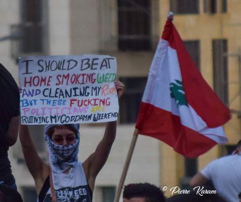 84 Protest Signs Ideas In 2021 Protest Signs Protest Signs