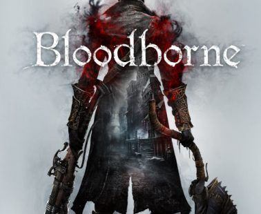 Ps4 Bloodborne Complete Edition Bundle Is 50 Off On Amazon With Images Bloodborne Bloodborne Art Bloodborne Game