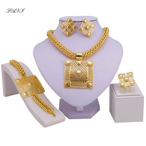 African Wedding Beads Buy Keyword At An Exclusive Discount On Aliexpress Mobile Pink Diamond Jewelry Women Accessories Jewelry Diamond Shape Earrings