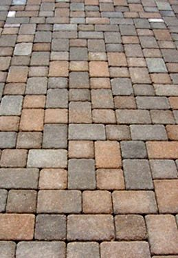 Paving Stones Are Versatile And Durable For Your Exteriors Paving Stones Patio Paver Designs Houston Pavers Paves Paver Stone Patio Patio Stones Paver Patio