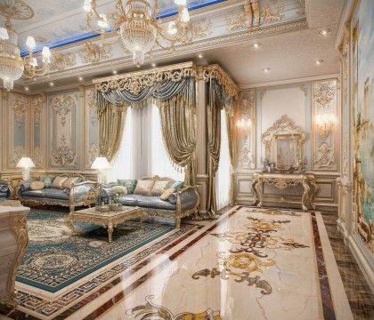 Best Living Room Design Nigeria In 2021 Best Living Room Design Luxury Living Room Design Living Room Designs Beautiful living rooms in nigeria