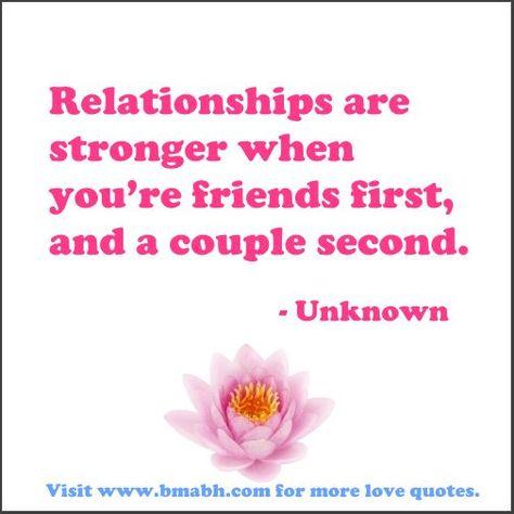 List Of Pinterest Love Quotes Falling In Best Friends Ideas Love