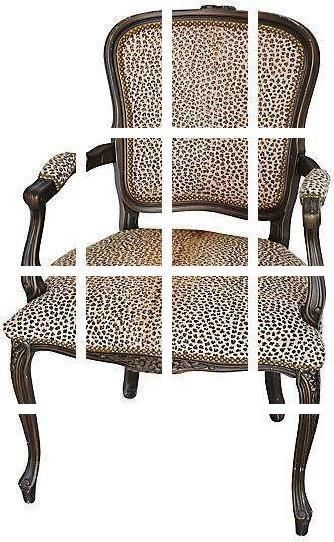 Antique Furniture For Sale Near Me Antique Style Furniture