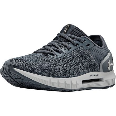 Under Armour Hovr Sonic 2 Running Shoe Women S Running Shoes Shoes Online Shoes