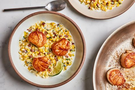 How to Cook Scallops: An Easy Step-by-Step Guide