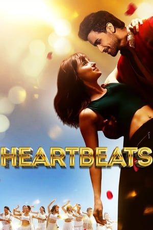 Watch Full Heartbeats For Free Free Movies Online In A Heartbeat Full Movies Online Free