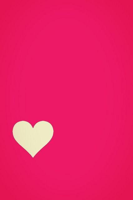 Love Revolution | Flickr - Photo Sharing❤️