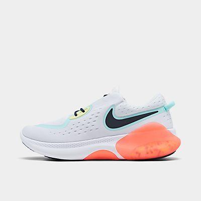 Nike women, Sneakers nike, Nike shoes women