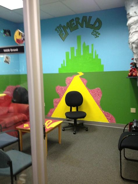 Twitter / MelissaBrogan: There's no place like @Zappos ...