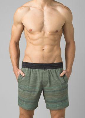 Fitness Body Men, Men's Health Fitness, Male Fitness Models, Yoga Fitness, Mens Health Workout, Workout Men, Fitness Sport, Post Workout, Lean Body Men