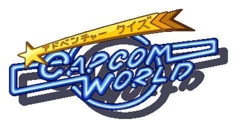 Capcom Logo Png At Duckduckgo Sport Team Logos Team Logo Cavaliers Logo