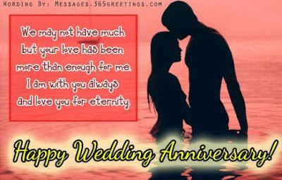Pin By Geraldine Rendon On Anniversary Message For Boyfriend Wedding Anniversary Message Happy Wedding Anniversary Wishes Anniversary Message For Boyfriend