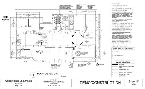 27 Best Demolition Plans Images On Pinterest Construction
