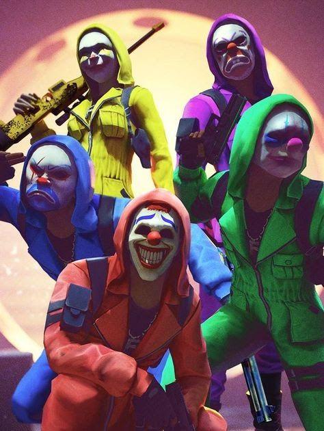 Foto Foto Joker Ff Search Free Free Fire Wallpapers Ringtones And Download Joker Wallpape Joker Wallpapers Download Cute Wallpapers Amazing Hd Wallpapers