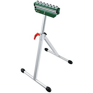 Bosch Pta 1000 Adjustable Roller Stand Products In 2019