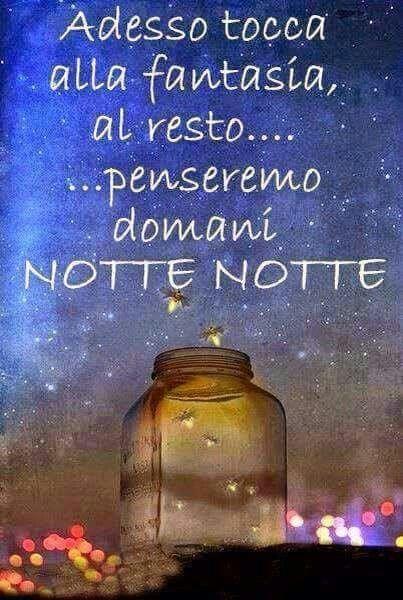 Una Buonanotte Di Cuore Buonanotte Auguri Di Buona Notte Notte