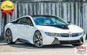 Hasil Gambar Untuk Mobil Mewah Terbaru Dunia Mobil Mewah Mobil