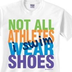 Body Glove Breathe Women\'s Akela Pulse Swim Short | Swimmin\' with ...