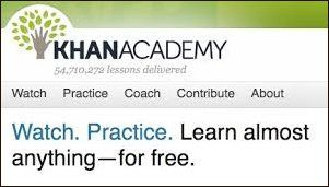 Subsection 4 Khan Academy Grav Khan Academy Math Websites Academy