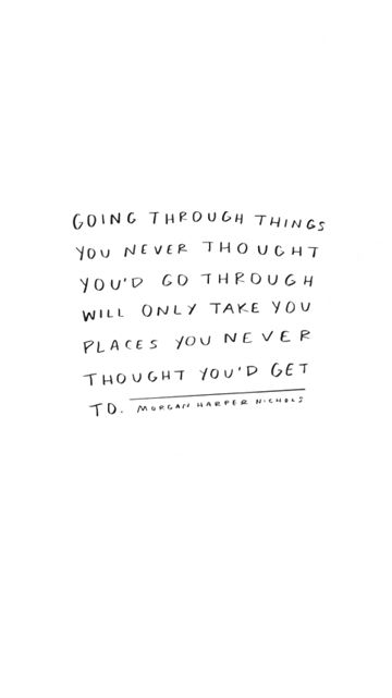 Motivational Quotes Hand Lettering Inspirational Quotes Short And Sweet Funny Quotes Of The Day Work Great Quotes First Love Quotes