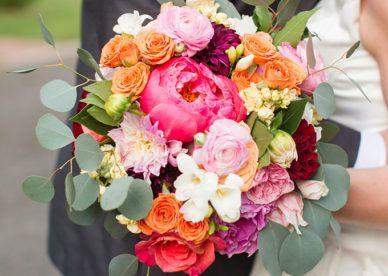 أجمل صور ورود حب ورومانسية للبنات عالم الصور Whimsical Wedding Glamorous Wedding Wedding