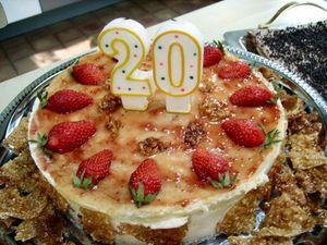 Organiser Un Buffet Pour 30 Personnes Pause Cuisine Buffet Pour 30 Personnes Aperitif Gastronomique Et Buffet Dessert