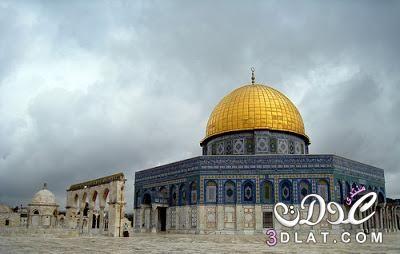 صور القدس الجريحة 2021 صور المسجد الاقصي رمزيات عن القدس خلفيات عن المسجد الاقص Taj Mahal Landmarks Travel