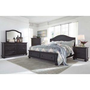 B635B1 in by Ashley Furniture in Billings, MT