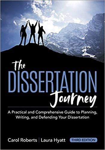 Pdf Download The Dissertation Journey A Practical And Comprehensive Guide To Planning Writing Defending Your Good Book Free Online Implication Part Of
