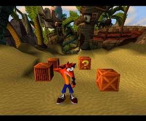 Crash Bandicoot Oyun Serisi Full Indir Emulator Full Program Indir Full Programlar Indir Oyun Indir Oyun Playstation Rom