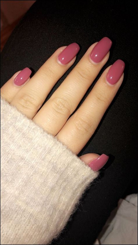 115+ entire powder dip nails for your lovely nails give you nail vip look page 24 | myblogika.com