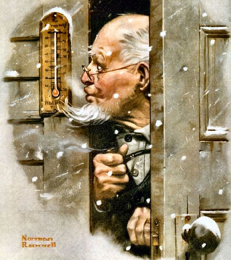 189 Norman rockwell was my first-art-love ideas in 2021 | norman rockwell,  rockwell, norman