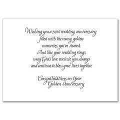 God Bless Your Golden Anniversary 50th Wedding Anniversary Card Wedding Anniversary Cards 50th Anniversary Wishes Golden Wedding Anniversary Card