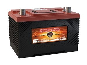 Vmax Xca27 1000 Starting Marine Battery Made In Usa Marine Batteries Battery Battery Logo