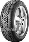 2x Winterreifen Fulda Kristall Control HP2 245/40 R18 97V XL MFS MS Auto & Motorrad: Teile