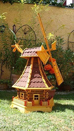 Pin Von Ivetakupsova Auf Domiki Windmuhle Holz Handwerk Kerzenhalter Holz