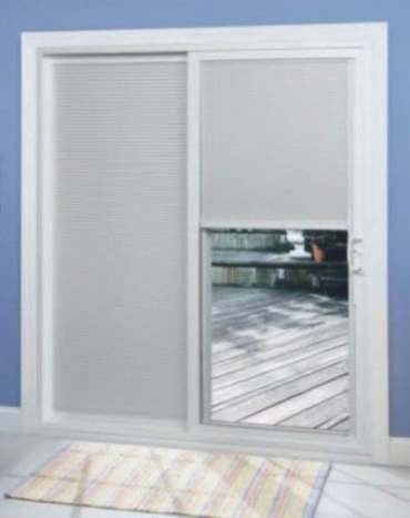 Venetian Blinds For Patio Doors Sliding Doors Interior Door Glass Design Sliding Door Blinds