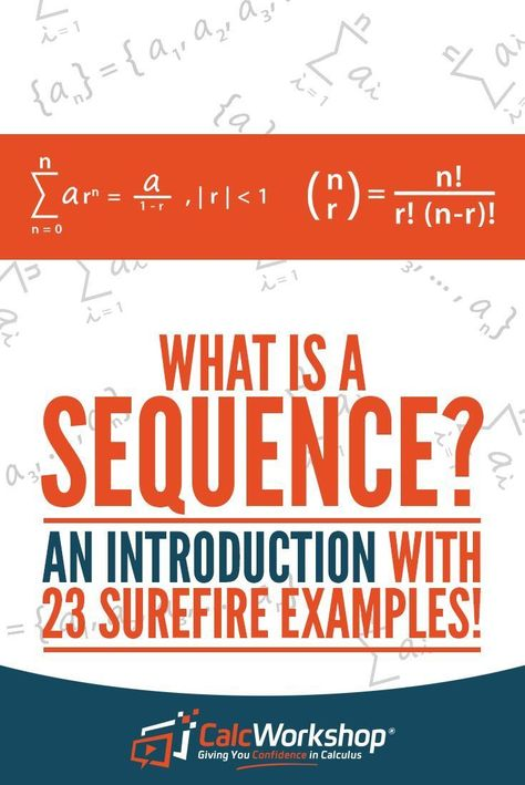 Geometric Sequence Example Pictures Geometric Sequence Example