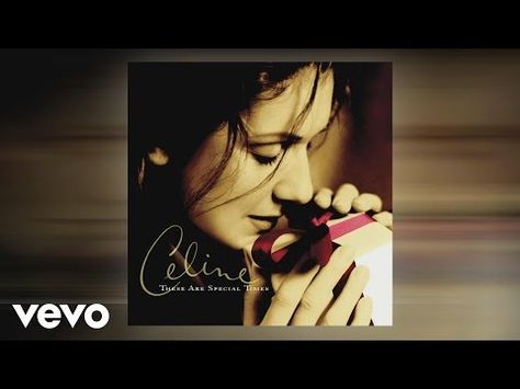 Celine Dion Ave Maria Audio Official Video Youtube Funeral Songs Celine Dion Best Christmas Songs