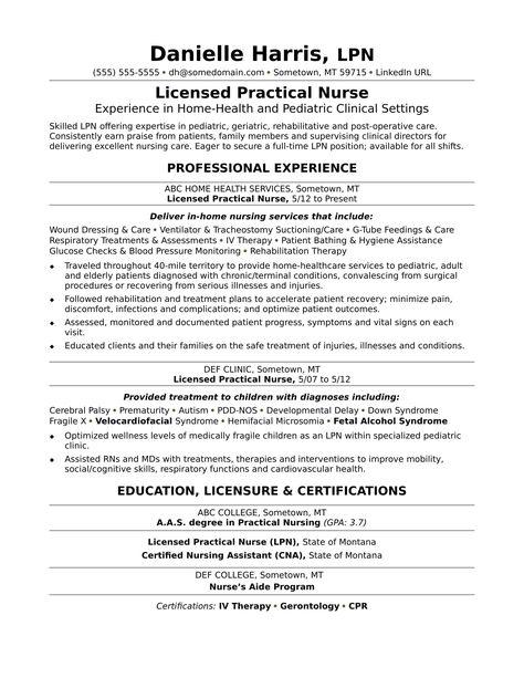 Nurse Assistant Resume New Grad Nursing Cover Letter  Google Search  Breastfeeding