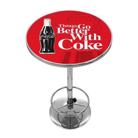List Of Pinterest Coca Cola Bottle Art Pictures Pinterest Coca