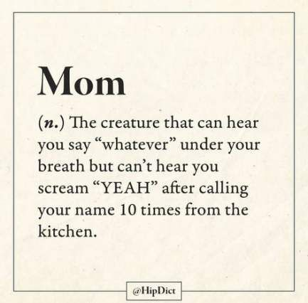 34 Ideas Funny Mom Humor Parenting Children Funny Words Mom Humor Funny Definition