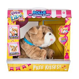100 Ideas De Juguetes Para Niñas Juguetes Para Niñas Juguetes Mattel Barbie