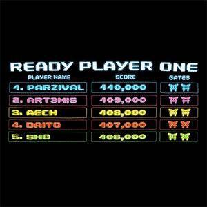 25 Ready Player One Ideas Ready Player One Player One Ready Player One Movie