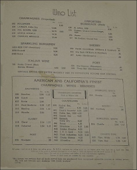 Pin by NALANI on ROSS MACDONALD Pinterest - copy california long form birth certificate