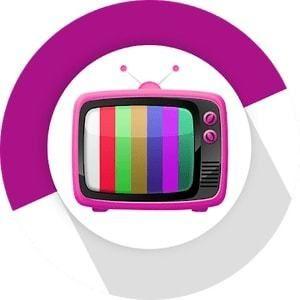 Live Tv V1 6 6 1 Mod Ad Free Apk With Images Live Tv Tv App Tvs